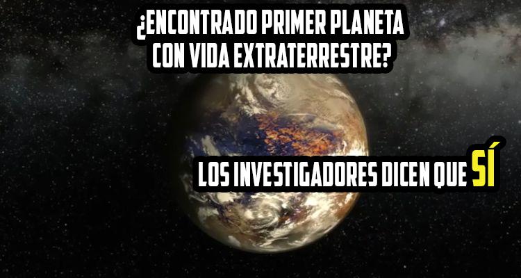 planetanuevo