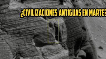 marte-civilizaciones