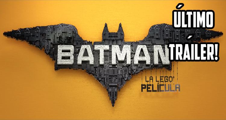 batman-legopeliculaportada