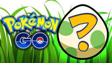 157800.alfabetajuega-pokemon-go-huevos-280716