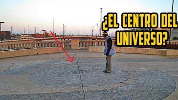 centro-del-universo
