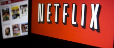 netflix-streaming-peliculas-series
