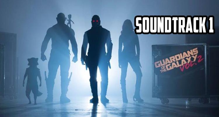 soundtrackgotgportada