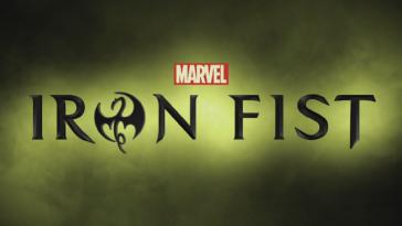 12209624_marvels-iron-fist-coming-to-netflix-on_31dbfa6b_m
