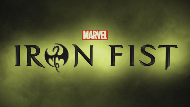 12209624_marvels-iron-fist-coming-to-netflix-on_31dbfa6b_m