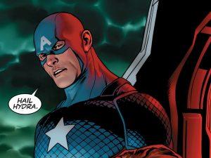 Captain-America-Steve-Rogers-2016-001-031
