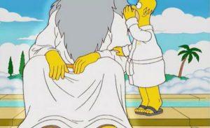 Curiosidades-Los-Simpson-8