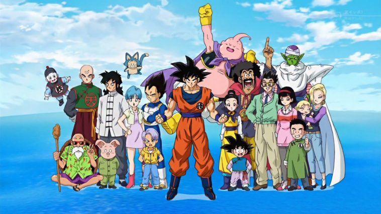 Dragon-Ball-Super-Team-Wallpaper-1024x576