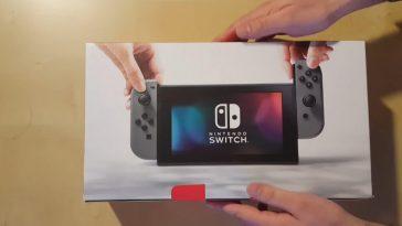 el-unboxing-de-nintendo-switch-sale-a-la-luz-antes-de-tiempo-106306-1