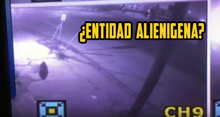 entidad-alien