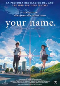 your-name-poster-oficial