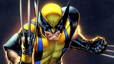 Marvel_Heroes_Artwork_Wolverine